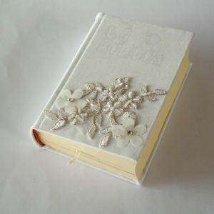 Biblia_de _boda