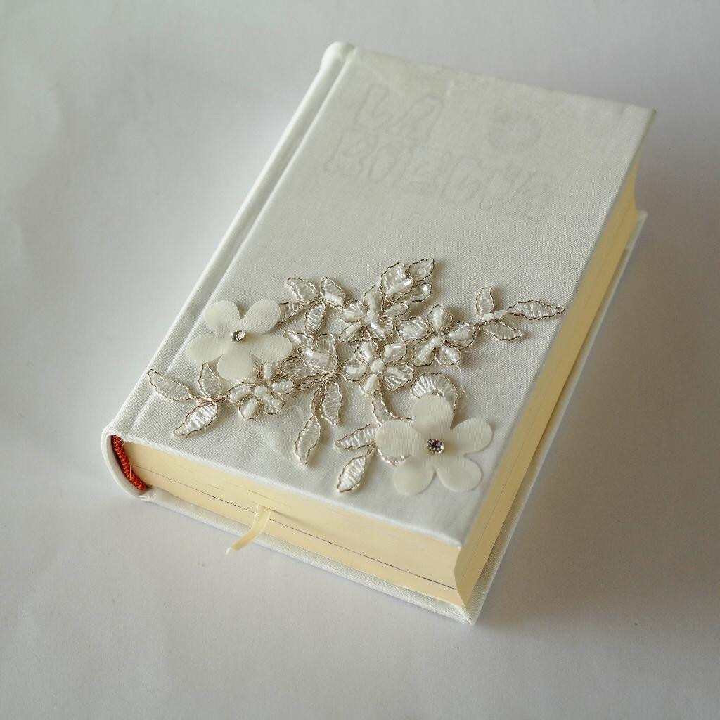 Matrimonio Y Biblia : Matrimonio entre primos biblia images about biblias on