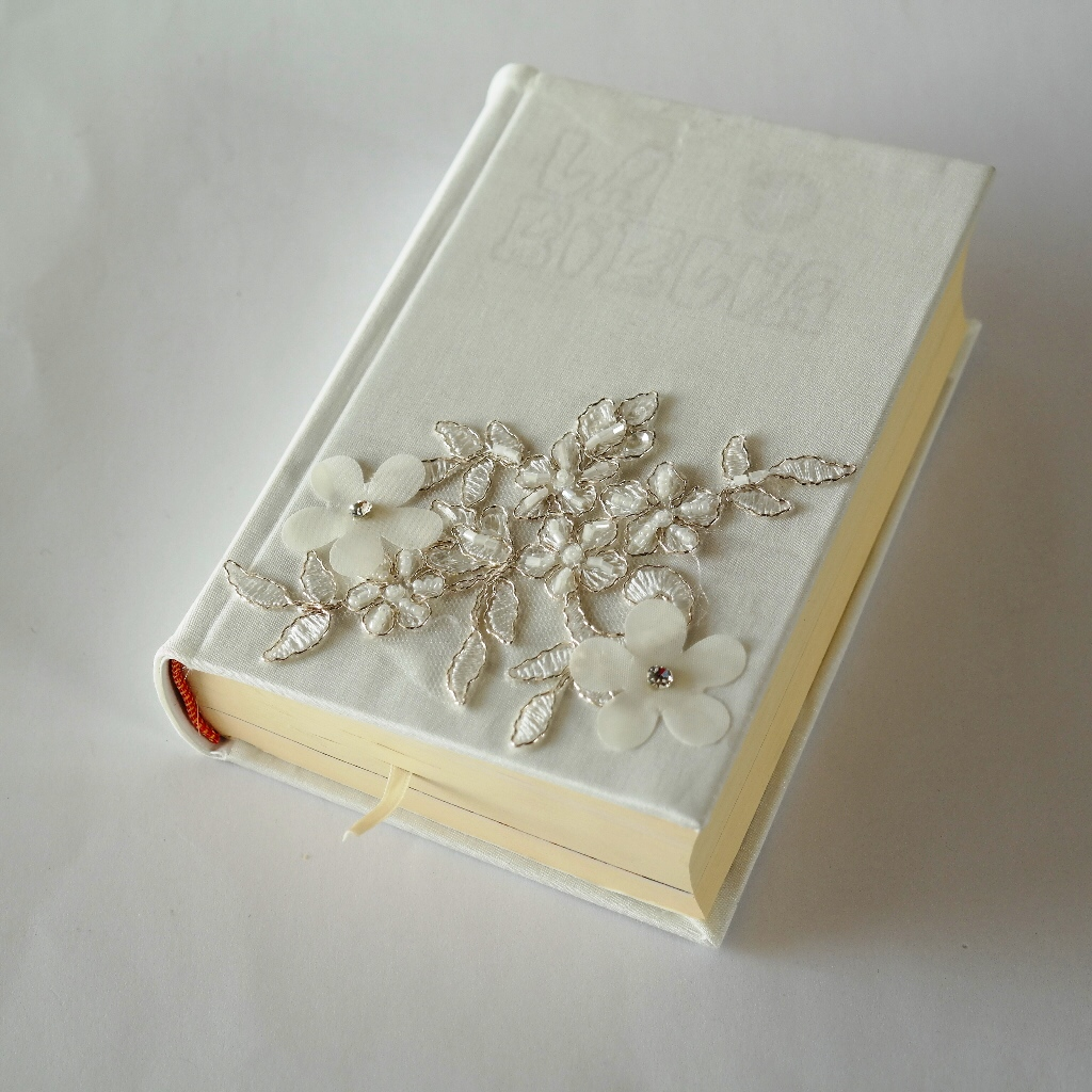 Matrimonio Y La Biblia : Matrimonio entre primos biblia images about biblias on