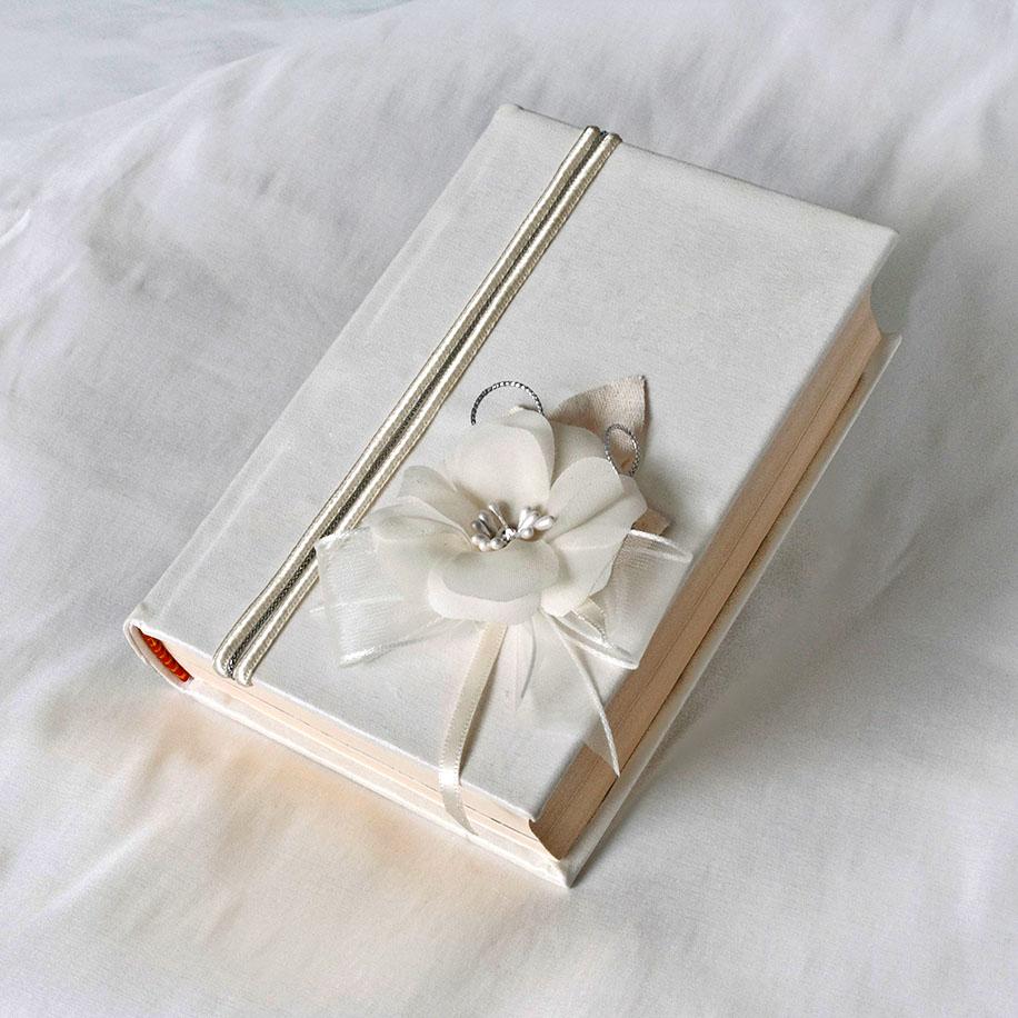 Matrimonio Y Biblia : Map bridal ramos y tocados diana gabilondo