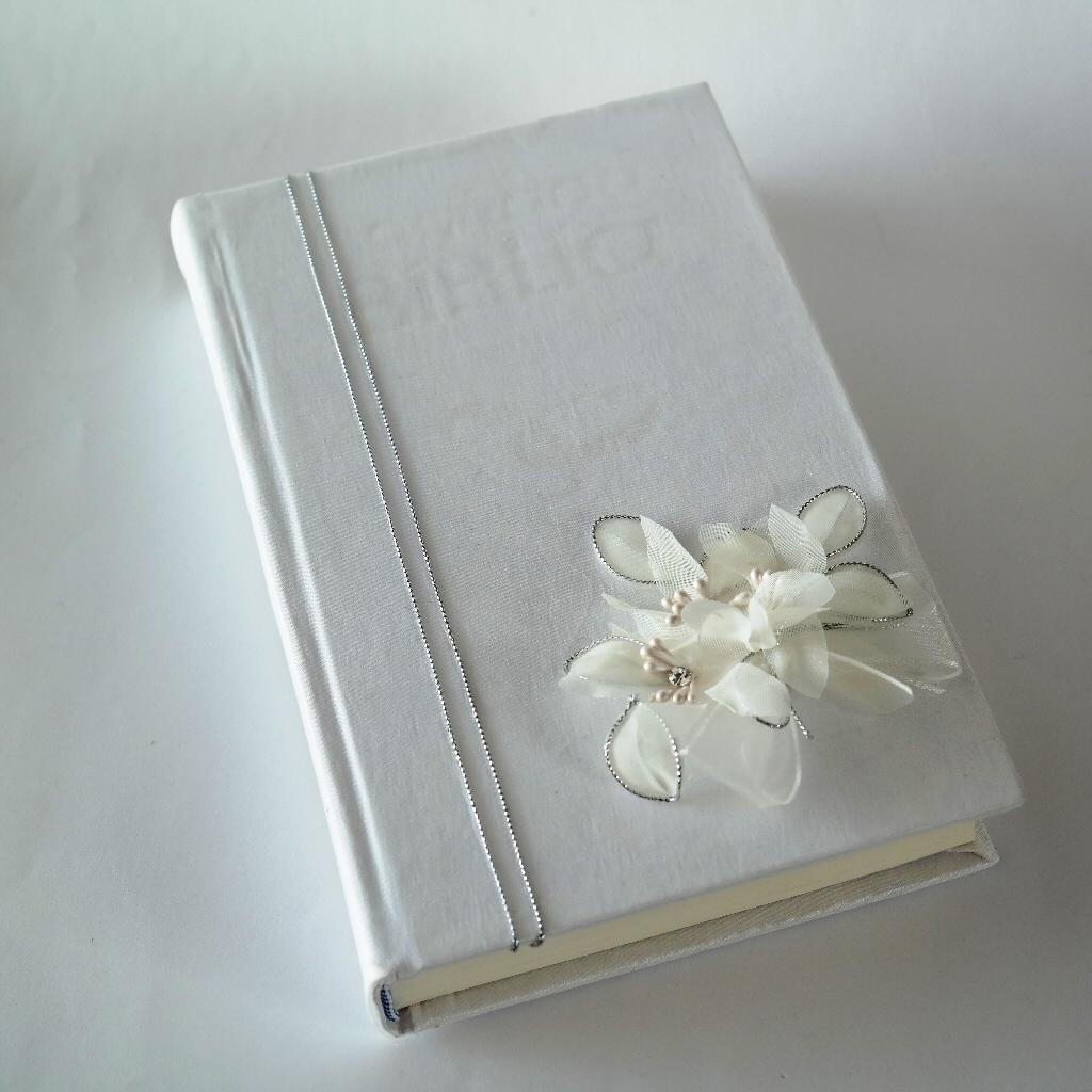 Biblia Para Matrimonio : Cómo escoger los accesorios para tu boda religiosa expo tu boda
