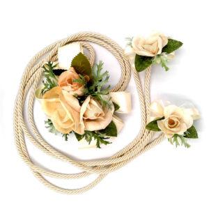 lazo para bodas